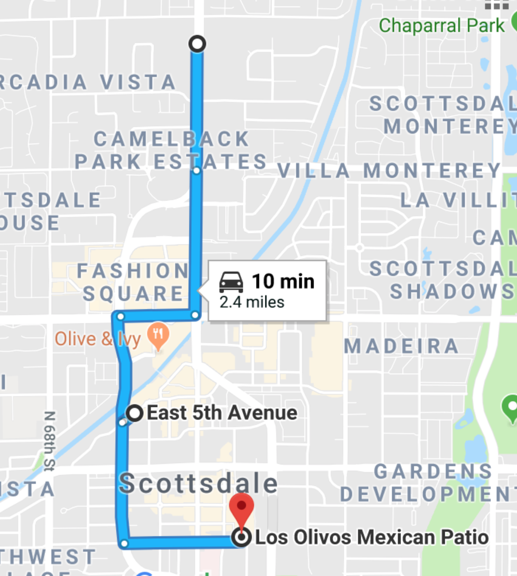 downtownscottsdale-map