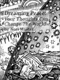 dreamingpeacenewcover-sm