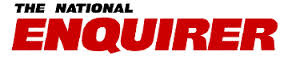 nationalenquirer-logo