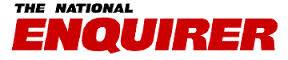 nationalenquirer-logo