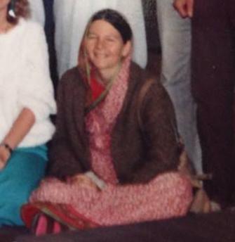 nori1984
