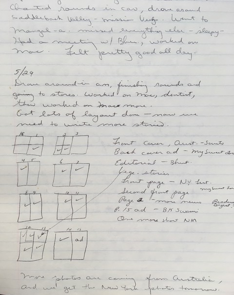 notebookpage5-29