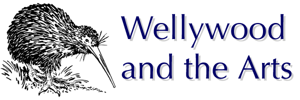 nzlogo-wellywood