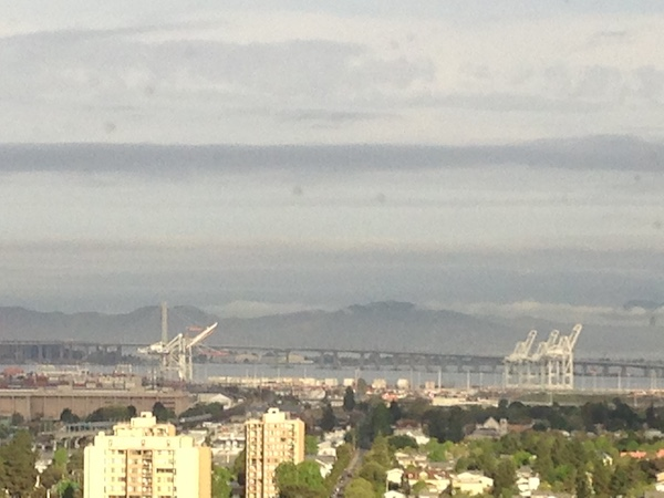 oakland-view3