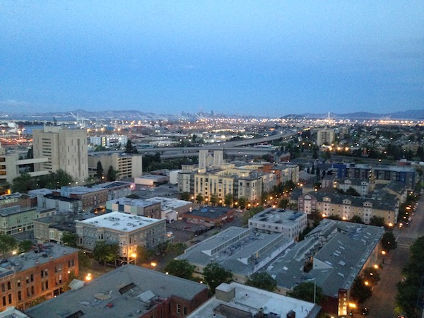 oakland-view4