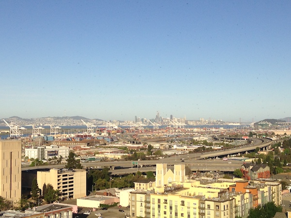 oakland-view6