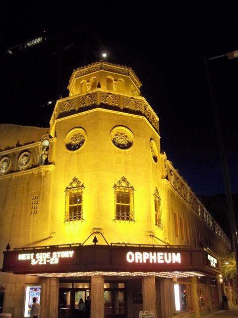 orpheum-exteriorfront