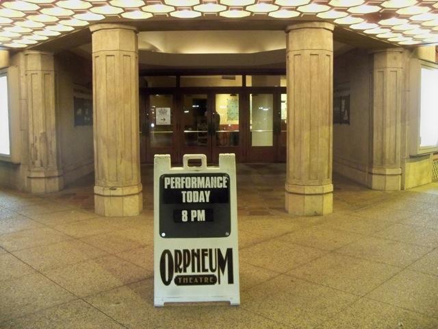 orpheum-sandwichboard