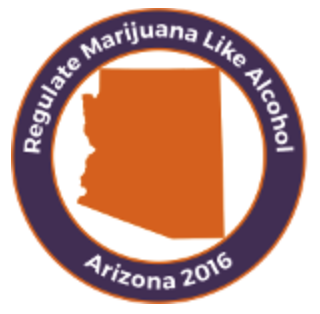 regulatemarijuanalikealcohol-logo