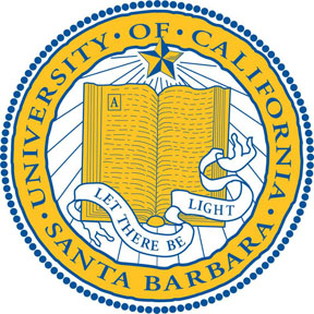 ucsb_seal2