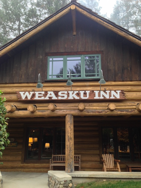 weasku-lodge1